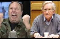 Noam-Chomsky-Vs-Alex-Jones-FULL-DEBATE-attachment