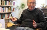Noam-Chomsky-on-Celebrity-and-Punk-Rock-attachment