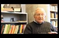 Noam-Chomsky-on-India-Full-Interview-2013-attachment