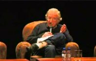 Noam-Chomsky-on-Moral-Relativism-and-Michel-Foucault-attachment