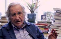 Noam-Chomsky-on-Paris-Commune-OWS-Resurrection-City-MLK-attachment