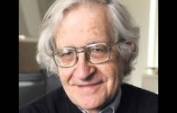 Noam-Chomsky-vs-Angry-Journalist-MUST-WATCH-attachment