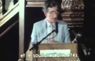 Noam-Chomsky-vs-Frits-Bolkestein-Excerpts-from-Debate-attachment