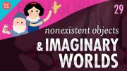 Nonexistent-Objects-Imaginary-Worlds-Crash-Course-Philosophy-29-attachment
