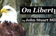 ON-LIBERTY-by-John-Stuart-Mill-FULL-Audio-Book-Greatest-Audio-Books-attachment