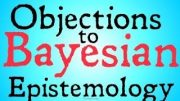 Objections-to-Bayesian-Epistemology-attachment