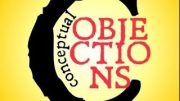 Objections-to-the-Conceptual-Ontological-Argument-attachment