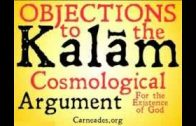 Objections-to-the-Principle-of-Causality-Kalam-Cosmological-Argument-attachment