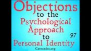 Objections-to-the-Psychological-Approach-Personal-Identity-attachment