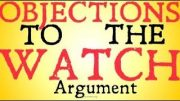 Objections-to-the-Watch-Argument-Deductive-Teleological-Arguments-attachment