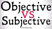 Objective-vs-Subjective-Philosophical-Distinction-attachment