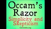 Occams-Razor-and-why-you-should-be-skeptical-of-it-attachment