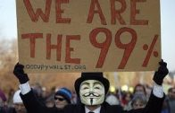Occupation-Nation-An-Occupy-Wall-Street-Documentary-FULL-attachment