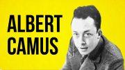 PHILOSOPHY-Albert-Camus-attachment