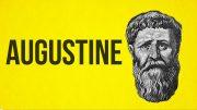 PHILOSOPHY-Augustine-attachment