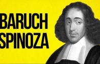 PHILOSOPHY-Baruch-Spinoza-attachment