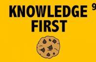 PHILOSOPHY-Epistemology-Knowledge-First-Epistemology-HD-attachment