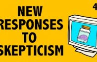 PHILOSOPHY-Epistemology-New-Responses-to-Skepticism-HD-attachment