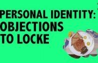 PHILOSOPHY-History-Locke-on-Personal-Identity-Part-3-HD-attachment