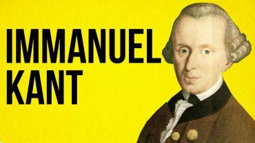 PHILOSOPHY-Immanuel-Kant-attachment