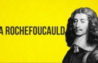 PHILOSOPHY-La-Rochefoucauld-attachment