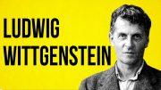 PHILOSOPHY-Ludwig-Wittgenstein-attachment