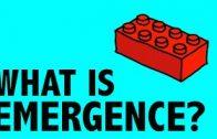 PHILOSOPHY-Metaphysics-Emergence-attachment
