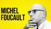 PHILOSOPHY-Michel-Foucault-attachment