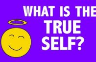 PHILOSOPHY-Mind-Personal-Identity-The-True-Self-HD-attachment