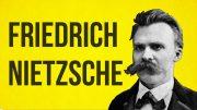PHILOSOPHY-Nietzsche-attachment