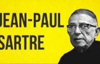 PHILOSOPHY-Sartre-attachment