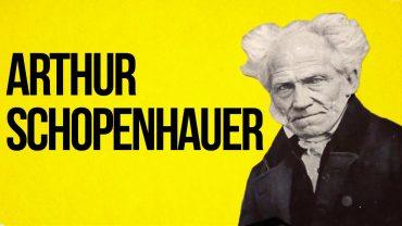 PHILOSOPHY-Schopenhauer-attachment