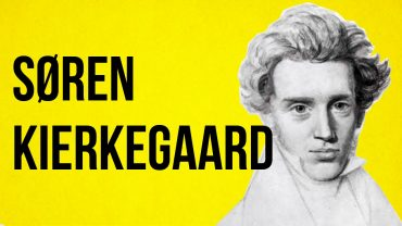PHILOSOPHY-Soren-Kierkegaard-attachment