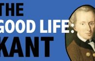 PHILOSOPHY-The-Good-Life-Kant-HD-attachment