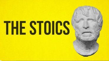 PHILOSOPHY-The-Stoics-attachment