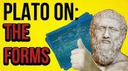 PLATO-ON-The-Forms-attachment