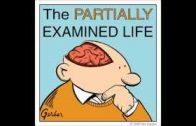Partially-Examined-Life-podcast-Aristotle-Politics-attachment