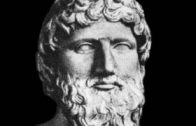 ['PDF'] Philosophy of Law: Introducing Jurisprudence