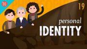 Personal-Identity-Crash-Course-Philosophy-19-attachment