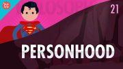 Personhood-Crash-Course-Philosophy-21-attachment