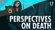 Perspectives-on-Death-Crash-Course-Philosophy-17-attachment