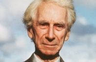 Philosophy-A-Free-Mans-Worship-by-Bertrand-Russell-Essay-Audiobook-attachment