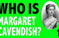 Philosophy-Margaret-Cavendish-Part-1-attachment
