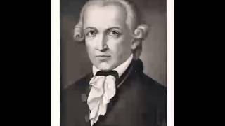 Philosophy-What-is-Enlightenment-by-Immanuel-Kant-Audiobook-Essay-attachment