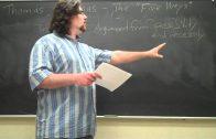 Philosophy-of-Religion-Thomas-Aquinas-Five-Ways-attachment