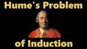 Philosophy-of-Science-Humes-Problem-of-Induction-Two-Solutions-attachment