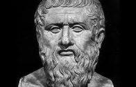 Plato-The-Forms-attachment