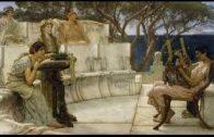 Plato-The-Republic-Book-5-Summary-and-Analysis-attachment