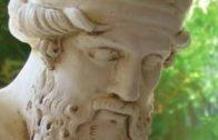 Plato-The-Republic-Book-6-Summary-and-Analysis-attachment