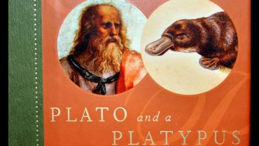 Plato-and-a-Platypus-Walk-Into-a-Bar-By-Thomas-Cathcart-Daniel-Klein-attachment